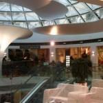 Ostoskeskus HKI